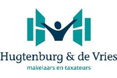 Hugtenburg & de Vries