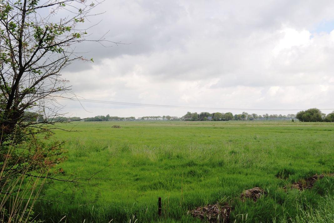 Huis te koop: Hamweg 10 9623 PB Lageland [funda]