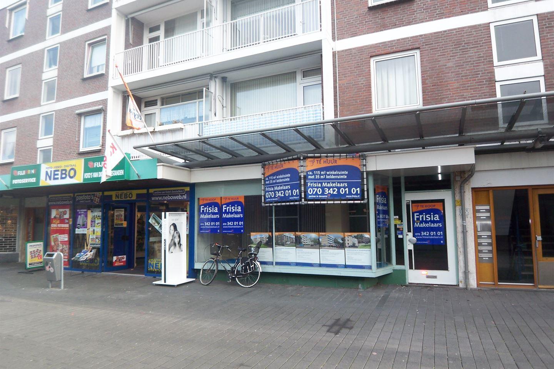 Winkel den haag zoek winkels te koop en te huur leyweg for Reiswinkel den haag