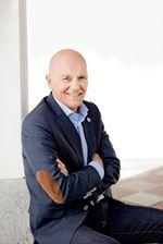 Peter van den Oetelaar (NVM-makelaar)