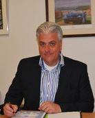 Pierre Fenijn (Directeur)
