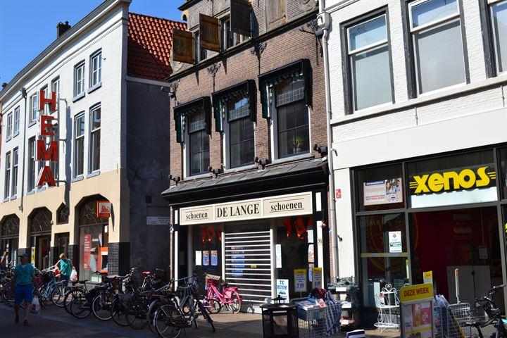 Oudestraat 31, Kampen