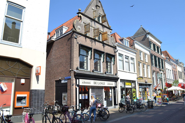 Bekijk foto 2 van Oudestraat 31