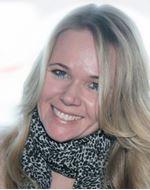 Jeanet Hoksbergen-Scheper