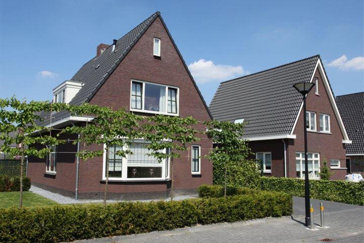 Rijksstraatweg 249