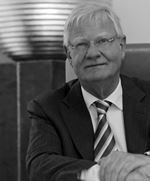 Piet van Schelven (NVM real estate agent (director))