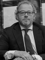 Jeroen Eylers K-RMT (Kandidaat-makelaar)
