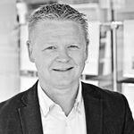 Marco Lammers (NVM-makelaar (directeur))
