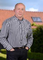 Philip Paul (Sales employee)