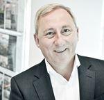 Jan H. Wiggers (NVM real estate agent)