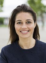 Eveline Floberg (NVM-makelaar)