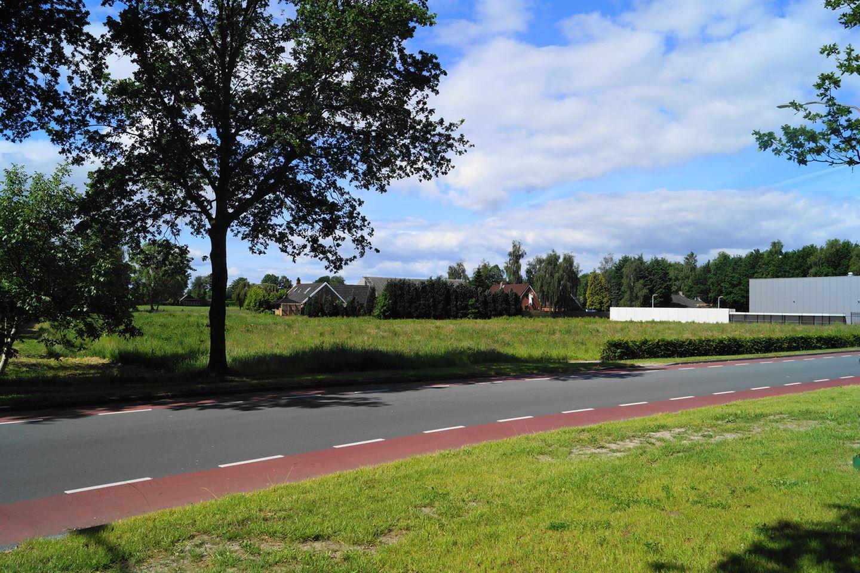 Bekijk foto 4 van Korenmolenweg 6 a