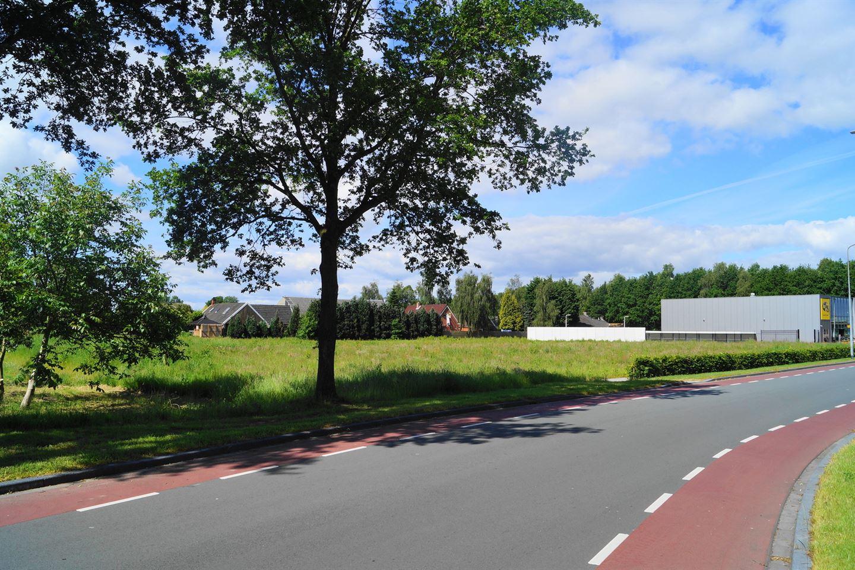 Bekijk foto 5 van Korenmolenweg 6 a