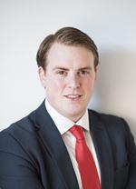 T.J.H. (Tim) van Rijswijk (Assistent-makelaar)