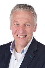 K. Jansen (NVM-makelaar)