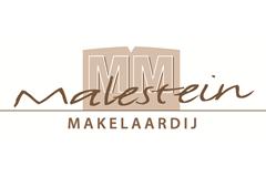 Malestein Makelaardij