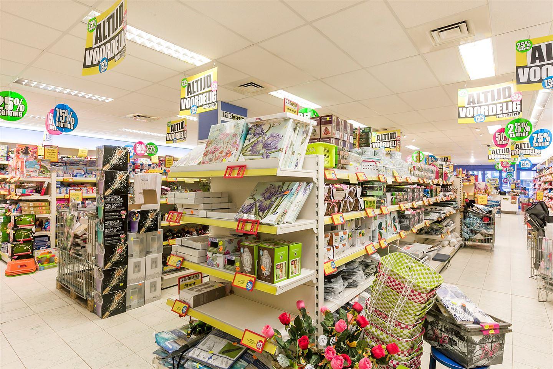Bekijk foto 3 van Noorderbuurt 49