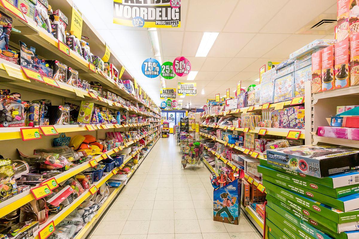 Bekijk foto 5 van Noorderbuurt 49