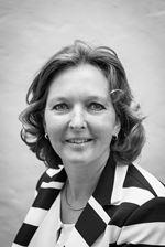 L.C.C. (Leontine) Klaassen - Zuyderwijk (Office manager)
