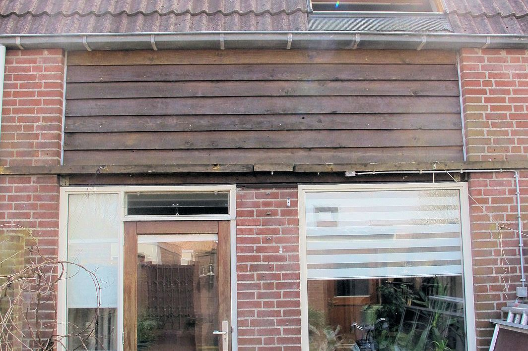 Huis te koop faktorij 78 1825 he alkmaar funda for Mijn funda