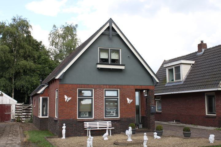 Wedderweg 159