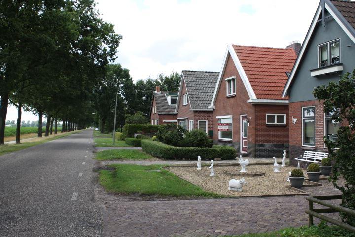 View photo 3 of Wedderweg 159