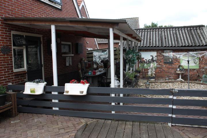 View photo 5 of Wedderweg 159