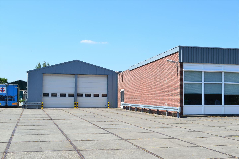 Bekijk foto 3 van Industrieweg 39 41