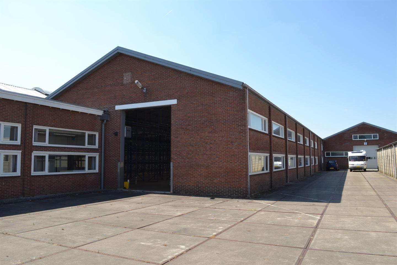 Bekijk foto 4 van Industrieweg 39 41