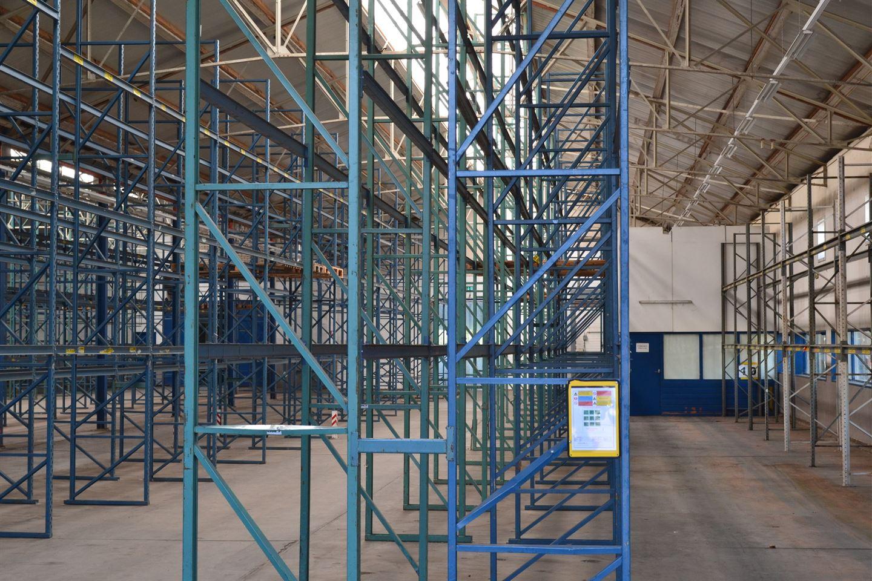 Bekijk foto 5 van Industrieweg 39 41