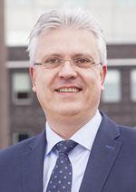 Erwin Kauffmann (NVM makelaar)