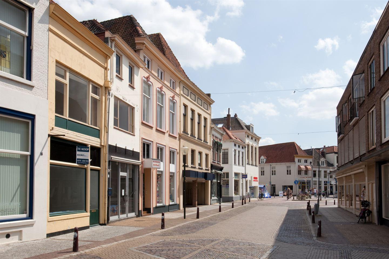 Bekijk foto 3 van Nieuwstad 10