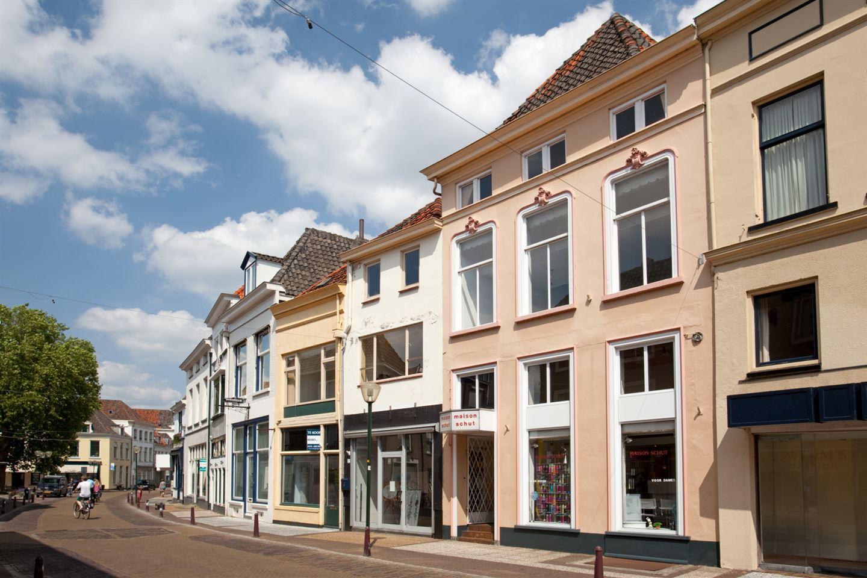 Bekijk foto 4 van Nieuwstad 10