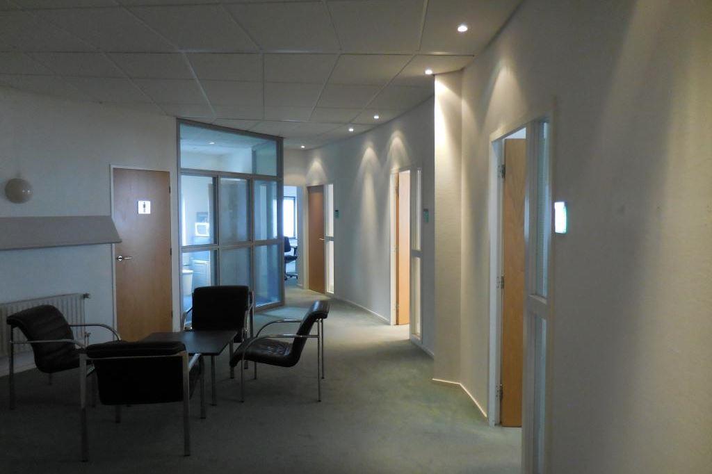 Bekijk foto 5 van Burgemeester Wuiteweg 38