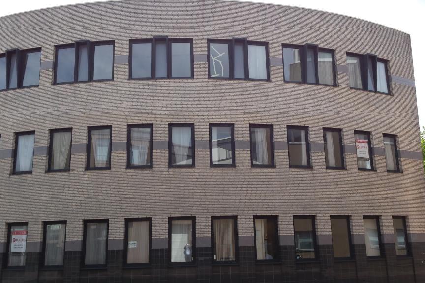 Bekijk foto 3 van Burgemeester Wuiteweg 38