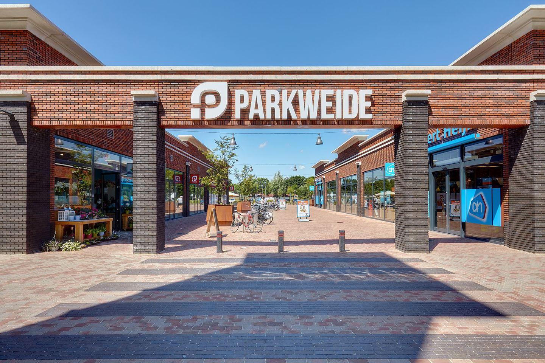 Winkel Ede | Zoek winkels te huur: Parkweide 6-28 6718 DJ ...