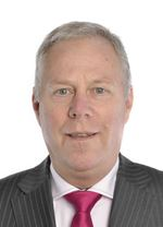 R.J. van Wijnen (NVM-makelaar)