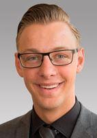 Mike Martens A-RMT