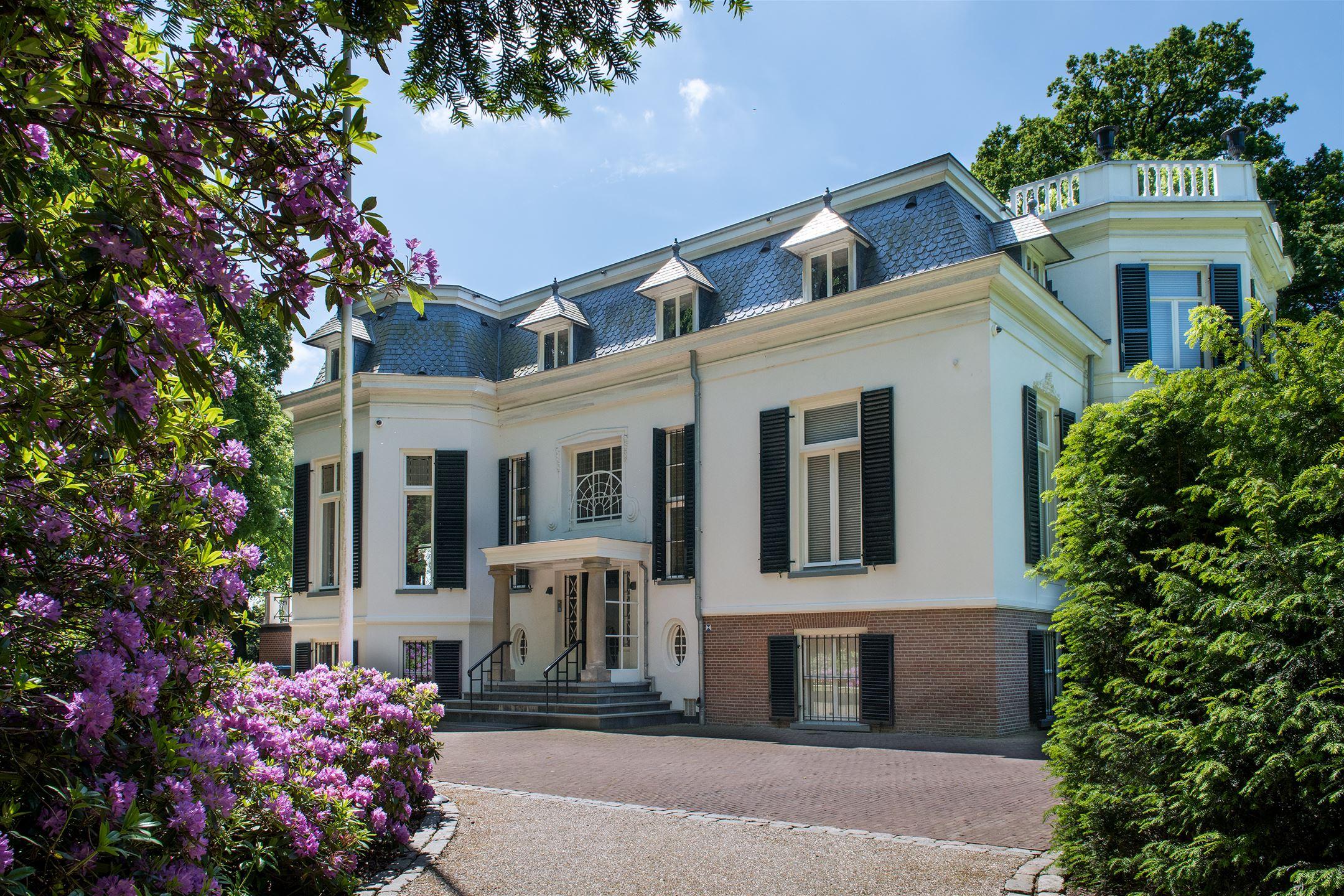 Huis te koop: Zutphensestraatweg 70 6955 AK Ellecom [funda]