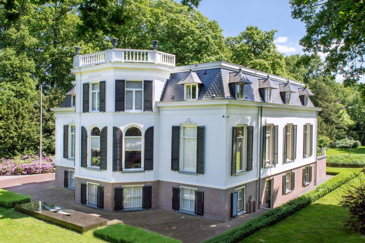 Huis te koop zutphensestraatweg 70 6955 ak ellecom funda for Mijn funda