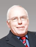 Rick Schuerhoff RT / RMT (NVM-makelaar)