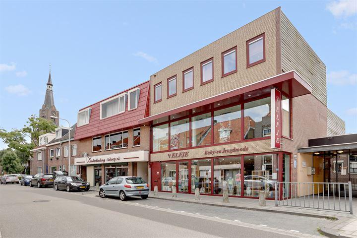 Hoefstraat 179-183