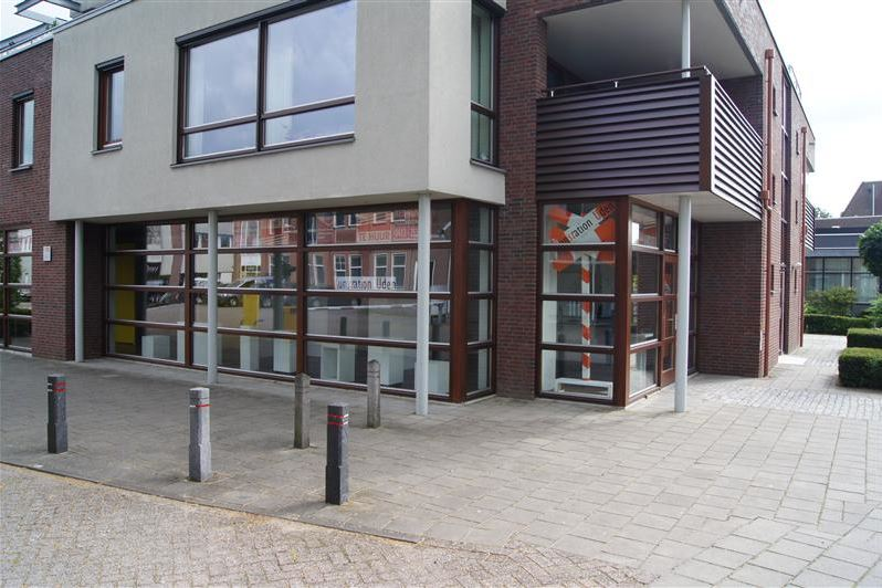 Bekijk foto 5 van Prior van Milstraat 14