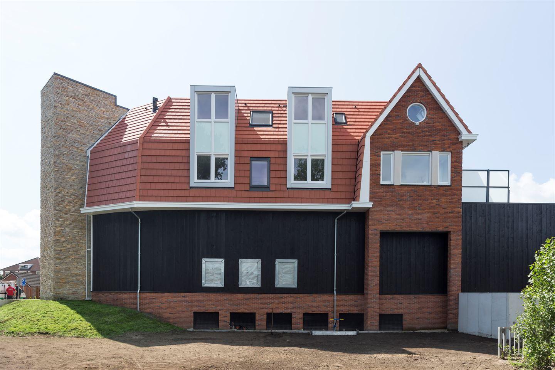 Appartement Te Koop Moerbekkenkamp 1c Bouwnr 11 7631