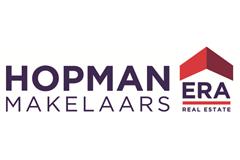 Hopman ERA Makelaars Heiloo
