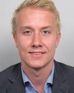 Bryan Mannaart (Afd. buitendienst)