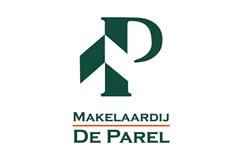 Makelaardij De Parel B.V.