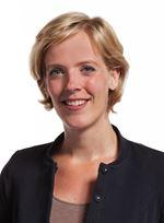 Iris Klein Koerkamp