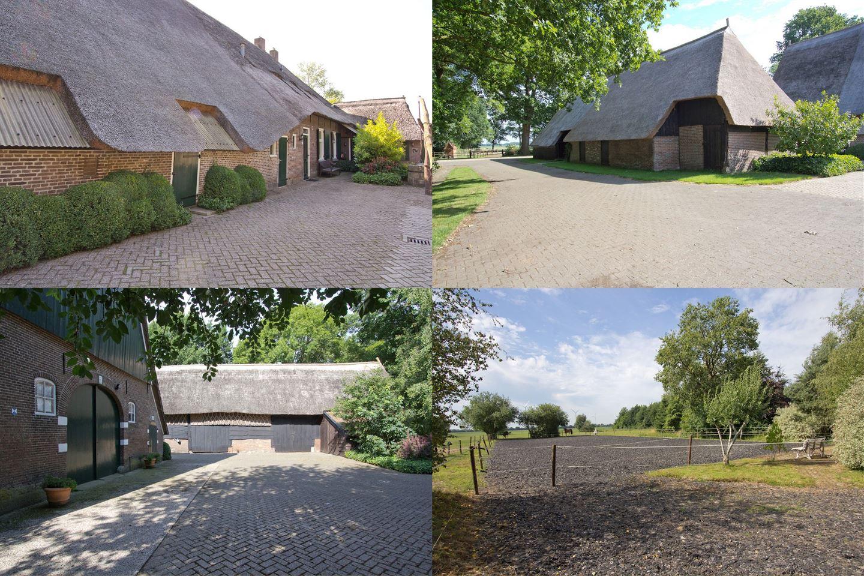 Huis Te Koop Weijerswold 16 7742 Pj Coevorden Funda