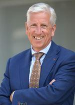 Peter Overvoorde (NVM-makelaar)